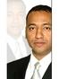 Indiana International Law Attorney Marco Antonio Moreno