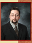 Merrillville Real Estate Attorney Ronald Timothy Fletcher