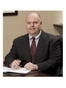 South Bend Litigation Lawyer Robert Joseph Palmer