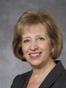 Patricia Elaine Primmer