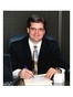Elkhart County Litigation Lawyer Wilmer Todd Woelfer