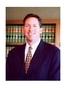 Indianapolis Medical Malpractice Attorney Robert Thomas Dassow