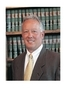 Indianapolis Wrongful Death Lawyer Frederick R. Hovde