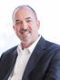 Indianapolis Real Estate Attorney David Joseph Lekse