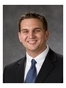 South Bend Intellectual Property Law Attorney Alan Duane Wagner