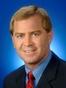 Jeffrey Lynn McKean