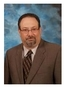 Lake County Real Estate Attorney Stephen Allan Tyler