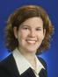 Indianapolis Health Care Lawyer Elizabeth Ackmann Elias
