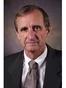Larry Robert Fisher