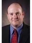 West Lafayette Employment / Labor Attorney Trenten Daniel Klingerman