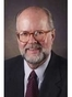 Indiana Land Use / Zoning Attorney Thomas Richardson McCully