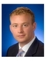 Noblesville Divorce / Separation Lawyer Eric Steven Jungbauer