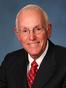 Castleton Family Law Attorney Robert Alan Garelick