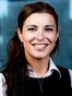 Lafayette Litigation Lawyer Sarah Noelle Snoeberger