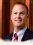 Lafayette Tax Lawyer David Andrew Starkweather