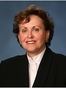 Castleton Estate Planning Attorney Sandra Lazarus Rothbaum