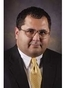 Indianapolis Construction / Development Lawyer Geoffrey Lee Blazi