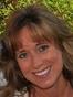Jill Susan Swope