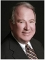 Bloomington Construction / Development Lawyer Robert David Mann