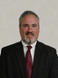 Columbus Real Estate Attorney Jeffrey Charles Rocker