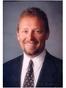 Anderson Business Attorney Thomas Maurice Beeman