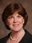 Poway Business Attorney Pauline Holland Galbraith Getz