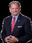 North Carolina Advertising Lawyer James P. Cain