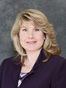 Newton Estate Planning Attorney Patricia M. Shumaker