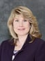 Plymouth County Estate Planning Attorney Patricia M. Shumaker