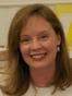 Massachusetts Mediation Attorney Laura B. Graham