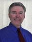 Laytonsville Wills and Living Wills Lawyer William Michael Gatesman
