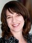 Seattle Personal Injury Lawyer Ann D. Thoeny