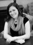 North Carolina Employment / Labor Attorney Martha Evangeline Soule