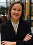 Silver Spring Tax Lawyer Rachel Denger Burke