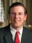 Roanoke City County Litigation Lawyer Joshua F. P. Long