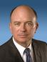 Virginia Beach Government Attorney Michael J. Gardner