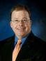 Stuart Philip Boehning