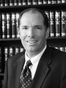 Winston-salem Employment / Labor Attorney Matthew H. Bryant