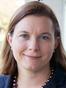 Concord Bankruptcy Attorney Kristen Scott Nardone