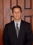 North Carolina Wrongful Death Attorney Michael J. Rizzi