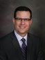 Winston-salem Mediation Attorney Kevin B. Cartledge