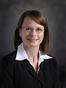 Winston-salem Civil Rights Attorney Linda L. Helms