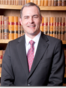 Winston-salem Criminal Defense Attorney Kelly Scott Lee