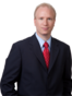 Forsyth County Class Action Attorney Chad D. Hansen