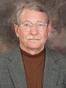 Forsyth County Class Action Attorney William R. Loftis Jr.