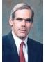 Paul C. Shepard