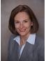 Winston-salem Medical Malpractice Attorney Michelle B. Clifton