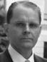 James D. Byers