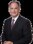 North Carolina Licensing Attorney John C. Alemanni