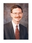 Kernersville Business Attorney John H. Bain